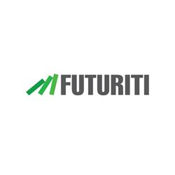 FUTURITI