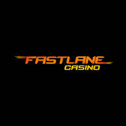 Fast Lane Casino