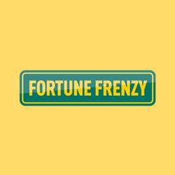 FortuneFrenzy Logo