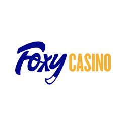 Foxy Casino App