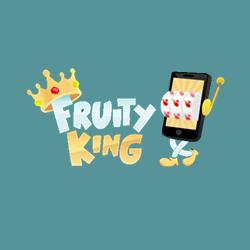 Fruity King