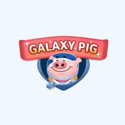 GalaxyPig