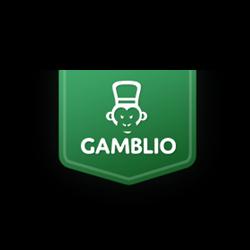 Gamblio