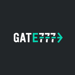 Gate777 Casino App Review