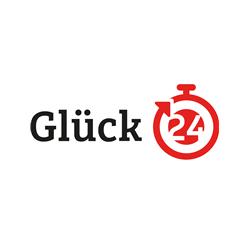 Glück24 Casino