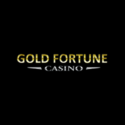 Gold Fortune Casino Logo