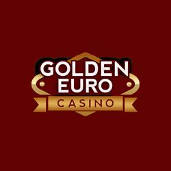 Golden Euro Casino App