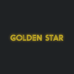 GoldenStar Casino Logo