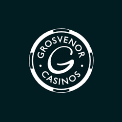 Grosvenor Casino App Review