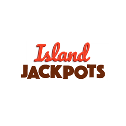 Island Jackpots App