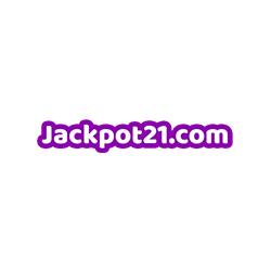 Jackpot21 Casino