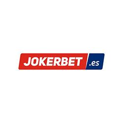 Joker Bet Casino