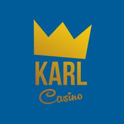 KarlCasino App