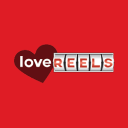 Love Reels Casino