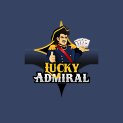 Lucky Admiral App Review