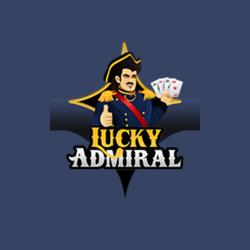 Lucky Admiral App