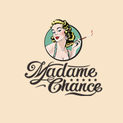 Madame chance casino no deposit