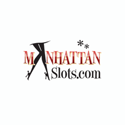 Manhattan Slots App Review