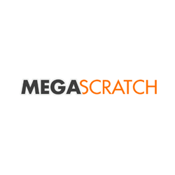 Megascratch App Review
