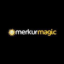 Merkur Magic