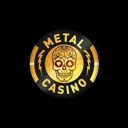 Metal Casino App Review