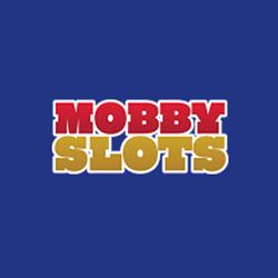 MobbySlots.com Logo