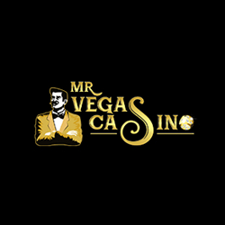 MrVegasCasino