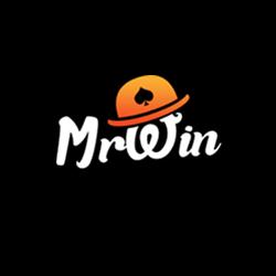 MrWin Logo
