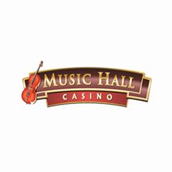 MusicHall Casino