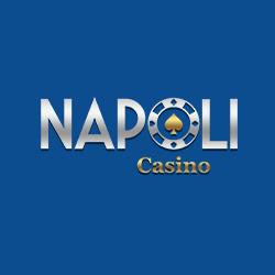 Casino Napoli