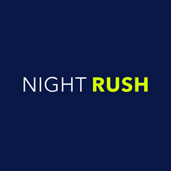 NightRush App