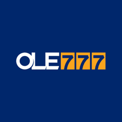 Ole777 Casino App Review
