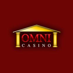 Die besten Online Casino qzab