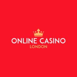 Online Casino London App
