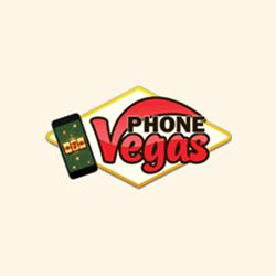 Phone Vegas Logo