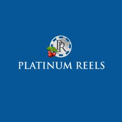 platinum reels casino bonus codes 2019