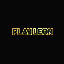 Play Leon App Review