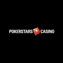 PokerStarsCasino