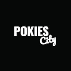 PokiesCity