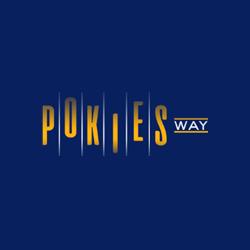 PokiesWay Casino