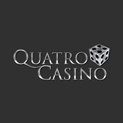 Quatro Casino App