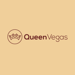 QueenVegas Logo