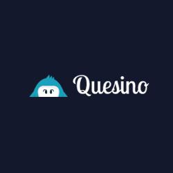 Quesino Logo