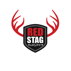 Red Stag Casino Free Spins