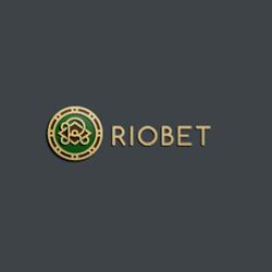 видео обзор riobet25 com