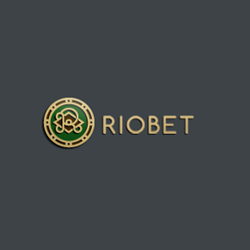 riobet25