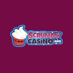Scrummy Casino