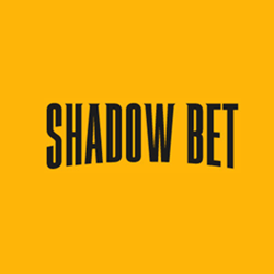 Shadow Bet App Review