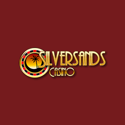 Silversands Casino App Review