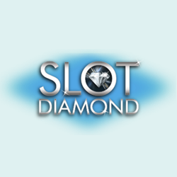 Slot Diamond
